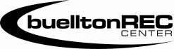 Buellton Parks and Rec Logo